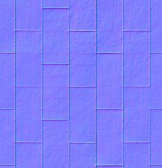 Concrete Pavement Tiled (Maps) | texturise
