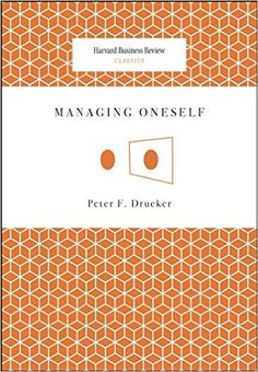 One should waste as little effort as possible on improving areas of low competency.  It takes far more energy to work to improve from incompetence to mediocrity than it takes to improve form first-rate performance to excellence.  ~ Peter F. Drucker (MANAGING ONESELF)