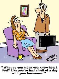 menopause cartoon (102)