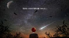 Anime Assassination Classroom  Karma Akabane Wallpaper