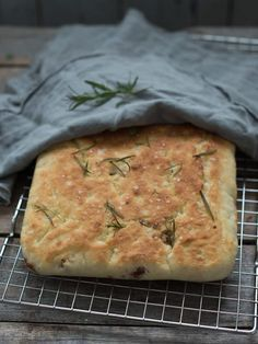 Bilderesultat for glutenfri tapas mat Foods With Gluten, Gluten Free Recipes, Bread Recipes, Vegan Recipes, Cooking Recipes, Lectin Free Foods, Norwegian Food, Bread Baking, Dairy Free