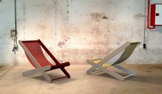 Muebles de diseño, Denoe BCN Design | Visioninteriorista.com