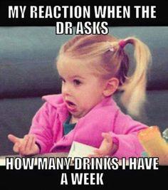 #drink #funny #meme   doseoffunny.com
