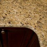 Granite option
