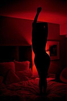 erotik shop dresden erotikfilm arte