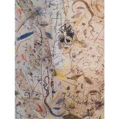 """Serie: """"Ensayos Imaginarios"""", Collages, 2010."""