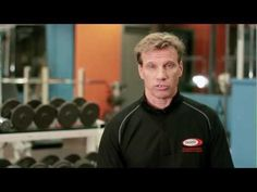 Personal Trainers Fitness & Sports Nutrition Education