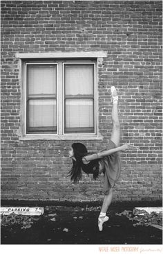 pinterest.com/fra411 #Ballet #Dance #Photography // Natalie Moser Photography www.nataliemoserblog.com