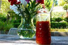 Red Pepper Jam! Recipe on Food52 recipe on Food52