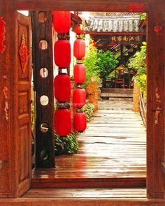 Chinese- New- Year- Decorating- Ideas_45