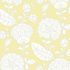 Product Details   CHUNKY FLORAL