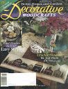 D. Woodcrafts n41 1998 Junio - Fernanda Lozza - Picasa Web Album