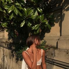 Best Aesthetic Clothes Part 1 Summer Feeling, Summer Vibes, Lingerie Fine, Summer Aesthetic, Cute Pictures, Summertime, Photoshoot, In This Moment, Photography
