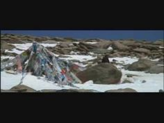 Peace Of Mind, Tibet, Youtube, Entertainment, Pop, Nature, Books, Movies, Livros