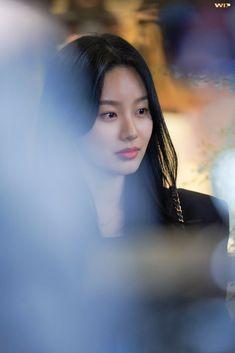 Cha Eun Woo, Yoona, Suho, True Beauty, Korean Drama, Webtoon, Actresses, Park, Disney Princess