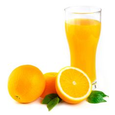 Buy orange juice with high calcium. This builds strong bones and pretty nails. Potato Juice, Raw Potato, Fibroid Diet, Lemon Benefits, Dark Circles Under Eyes, Healthy Juices, Healthy Drinks, Pressed Juice, How To Exfoliate Skin