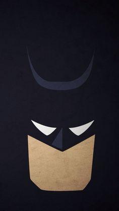 Im batman. Mobile phone wallpaper for iphone htc sony android phone. Wallpaper Do Batman Para Iphone, Galaxy S3 Wallpaper, Iphone 5 Wallpaper, Cool Wallpaper, Mobile Wallpaper, Wallpaper Backgrounds, Batman Lockscreen, Minimal Wallpaper, White Wallpaper