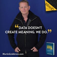 Tweets with replies by Martin Lindstrom (@MartinLindstrom) | Twitter Business Intelligence, Twitter, Quotes, People, Quotations, People Illustration, Quote, Shut Up Quotes, Folk
