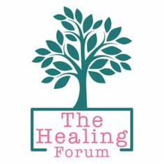 Dr. Fiona is one of the renewed Holistic Doctor in Melbourn. She is a dedicated doctor and her meditations honor complete being in the healing process, acknowledging that true healing starts from within. To know the incredible way of her healing process, click here : http://www.drfionaenkelmann.com.au/
