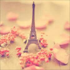 Fondos lindos - Torre Eiffel