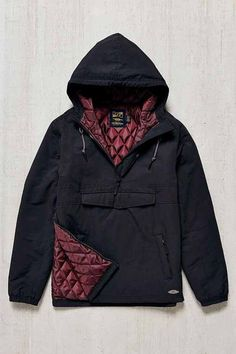 Men's Clothing Peru Peruvian Pe Per Mens Hoodie Pullovers Hoodies Top Men Sweatshirt Streetwear Clothes Hip Hop Tracksuit Nation Autumn Coat 20