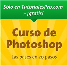 Flat New Photoshop Tips