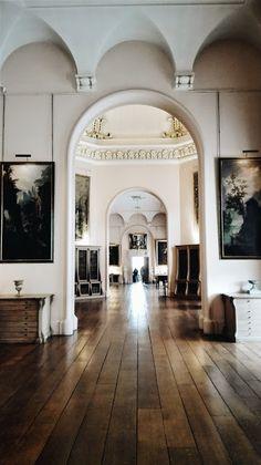 M's: Blazers or Puffers? #interior #decor