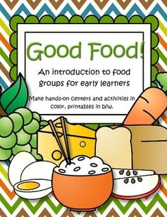 Health And Nutrition Activities For Kids - - - Nutrition Tracker App, Nutrition Data, Nutrition Quotes, Nutrition Classes, Nutrition Activities, Nutrition Store, Nutrition And Dietetics, Nutrition Program, Nutrition Guide