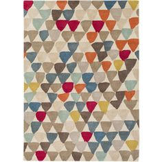 HQL-8036 - Surya | Rugs, Pillows, Wall Decor, Lighting, Accent Furniture, Throws, Bedding