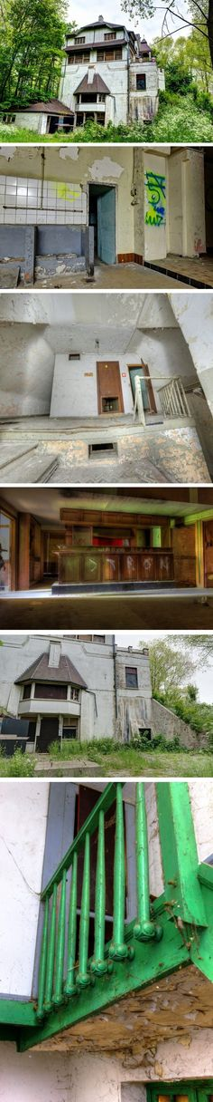 scenes-of-decay-inside-the-abandoned-villa-deep-in-the-belgian-countryside