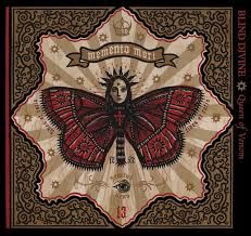 Mysticus Publishing The Makers of Daniel Martin Diaz & Blind Divine Ink Illustrations, Illustration Art, Spike Tv, All Saints Day, Fashion Network, Occult Art, Vintage Gothic, Mystique, Lowbrow Art