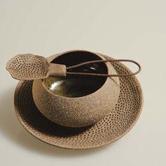 Megan Puls Ceramic Art