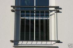 edelstahl gel nder f r aussentreppe mit relingst ben nach oben pinterest. Black Bedroom Furniture Sets. Home Design Ideas