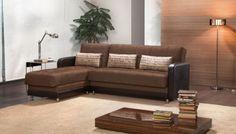 Setra Modern Köşe Takımı #Setra #Modern #Kose #Takimi #modern #sets #design #furniture #mobilya #evgor