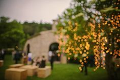 рустикальная свадьба в Испании - в Каталонии Happily Ever After, Planners, Dream Wedding, Live, Lanterns, Paper Lanterns, Boyfriends, Souvenirs, Country