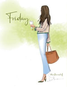 Friday Coffee, Girly Things, Good Things, Hello Friday, Happy Friday, Its Friday Quotes, Good Morning Quotes, Boss Babe, Fancy
