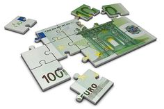 Come risparmiare soldi oltre 1350 euro l'anno con il piano accumulo pianificato