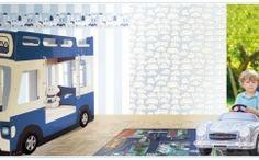 Amenajari tapet camera fete baieti Bim Bam Bum Beach Mat, Outdoor Blanket, Kids Rugs, Flooring, Design, Home Decor, Decoration Home, Kid Friendly Rugs, Room Decor
