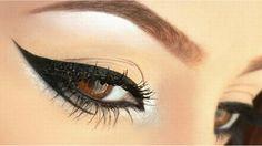 17 Great Eyeliner Hacks for Makeup Junkies | Makeup Tutorials