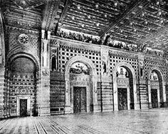 Philharmonic Hall, Odessa