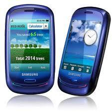 future samsung phone    Pin, Repin
