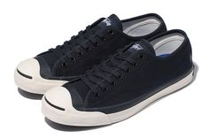 """STÜSSY × CONVERSE """"JACK PURCELL"""" : STUSSY JAPAN OFFICIAL SITE"""