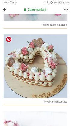 Tart, Cream, Desserts, Food, Creme Caramel, Tailgate Desserts, Deserts, Pie, Essen
