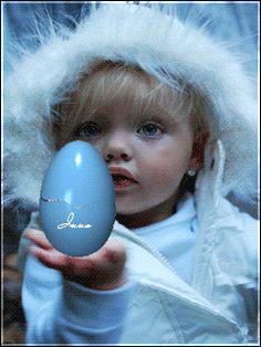 The perfect HappyEaster Animated GIF for your conversation. Discover and Share the best GIFs on Tenor. Happy Easter Gif, Happy Easter Everyone, Easter Pictures, Gif Pictures, Best Positive Quotes, Tea Party Hats, Heart Images, Beautiful Gif, Animation