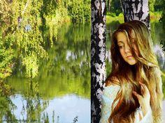 6 июля День Аграфены-купальницы (обряды) » Женский Мир