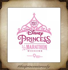 Race Quotes Running, Travel Sneaker - How To Clean Running Shoes, Half Marathon Quotes. Disney Princess Half Marathon, Disney Marathon, Disney Princess Quotes, Disney Quotes, Marathon Tips, Half Marathon Training, Marathon Running, Marathon Quotes, Disney 5k
