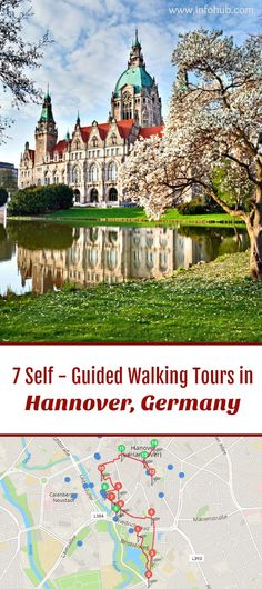 45 Best Germany Travel images in 2019 | Germany travel
