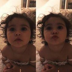 beautiful Cute Family, Baby Family, Family Goals, Cute Little Girls, Cute Kids, Cute Babies, Beautiful Children, Beautiful Babies, The Ace Family Youtube