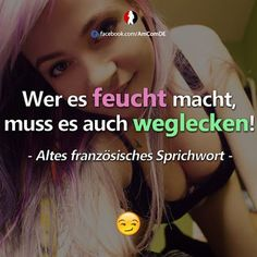 Habt einen schönen Start in die neue #Woche !  Jetzt #KOSTENLOS  anmelden ▶ www.amateurcommunity.social ◀  -- #montag   #wochenstart   #moinmoin   #monday   #weekend   #wochenende   #feucht   #französisch   #fakt   #fun   #lol   #girls    #webcamgirl   #amateur   #community   #amateurcommuntiy   #AC   #amateurs   #jj   #pink    #sprichwort   #girl   #teen   #teens   #rollenspiel   #herbst   #november   #webcamgirls