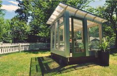 Storage Sheds Prefab Backyard DIY Shed Kits From Studio Shed For - Prefab backyard office